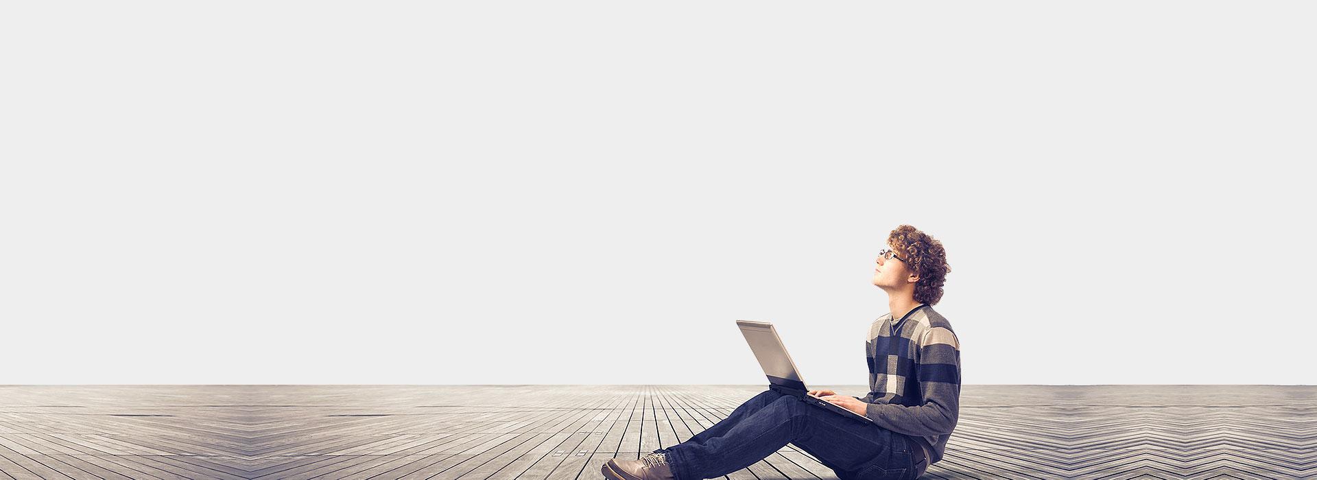Emailing. Czyznasz tańsze narzędzie fundraisingu?