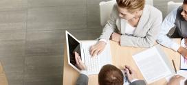 Jak napisać plan marketingowy dla mediów społecznościowych?