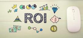 Jak mierzyć sukces wfundraisingu, czyli owskaźnikach fundraisingowych – część III