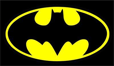 Jakim jesteś fundraiserem: Batmanem czyYodą?