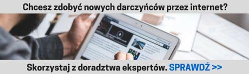 doradztwo internet