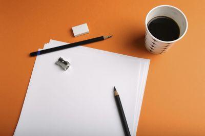 List fundraisingowy, czyli skuteczny sposób nazdobycie funduszy