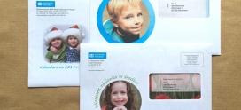 7 najważniejszych kroków donapisania fantastycznego listu fundraisingowego