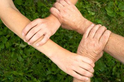 Jak zatrzymać darczyńców nadłużej?