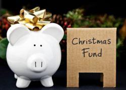 Jak zwiększyć przychody zfundraisingu nakoniec roku?
