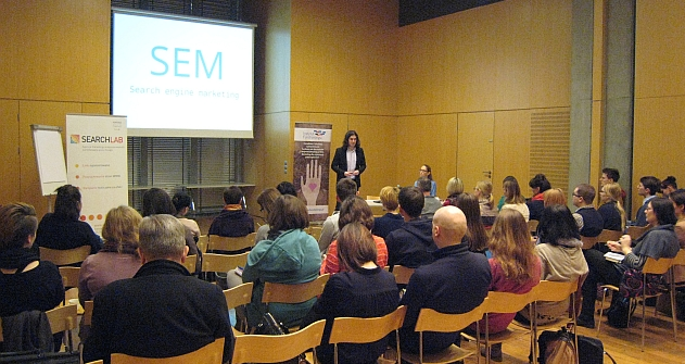szkolenie_SEM_fundraising_Cezary_Pulawski