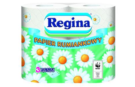 wwf_regina