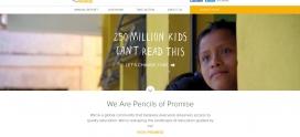 Subiektywny przewodnik ponajlepszych stronach www, które wspierają fundraising
