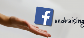 Jak zmienić facebookowych fanów wzaangażowanych darczyńców?