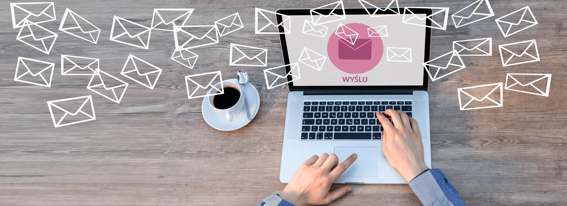 Sekrety taniego fundraisingu: email marketing cz.I