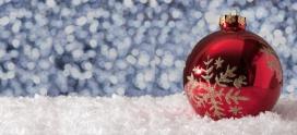 Świąteczne kampanie fundraisingowe – zainspiruj się!