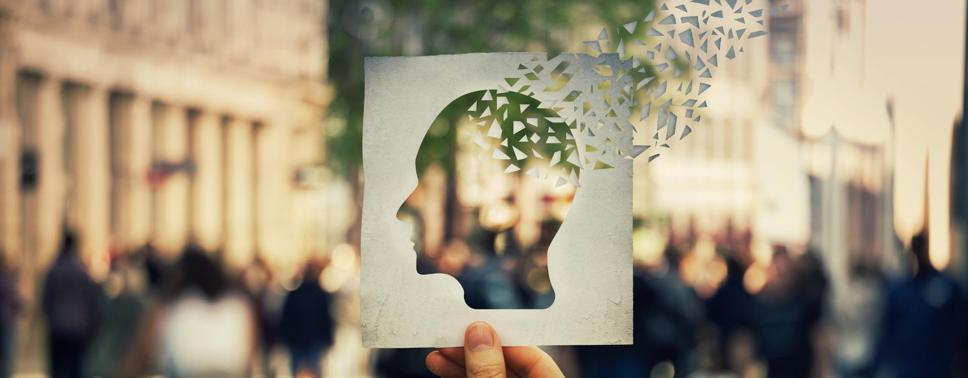 Psychologia wfundraisingu – współczucie