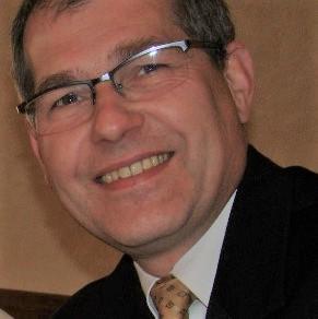 Paweł Szymanowicz, Fundraiser, Fundacja Brat Słońce