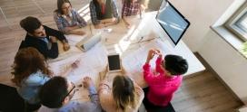 Jak mierzyć sukces wfundraisingu? część I